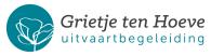 Grietje ten Hoeve Uitvaartbegeleiding | Dé vrouwelijke uitvaartverzorger in Beilen.